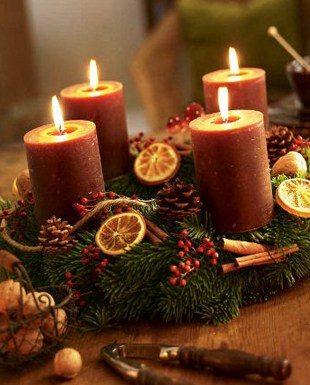 orangenscheiben-bateln-adventskranz(1)