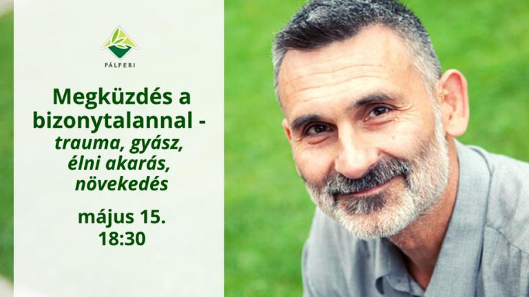 facebookra_PF előadás_tavasz