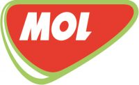 MOL_logo_2014_ok-01